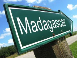 Huawei va investir 50 M USD dans un projet Smart City à Madagascar, pour sécuriser le pays en éradiquant le banditisme pour une vie plus sereine sur l'île.