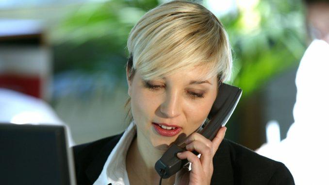 Call Contact Mada