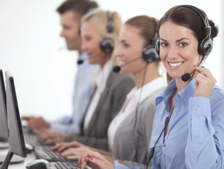 call center mada