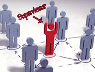Rôles et Attributions d'un Superviseur en centre d'appels