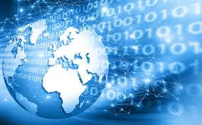 Technologie et développement malgache
