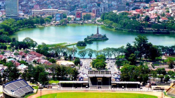 Centre d'Appels à Madagascar : Plébiscité Pour la Qualité de leurs Services