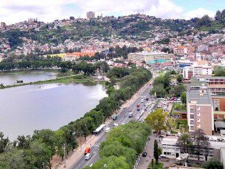 L'Externalisation : Madagascar Se démarque Dans Ce Secteur