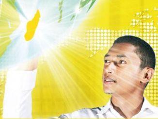 Internet Haut Débit : Madagascar A La Meilleur Connexion Du Continent Africain