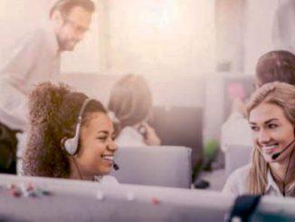 Relation Client : Pour L'Optimiser, Misez Sur La Disponibilité!