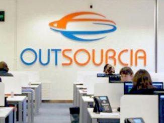 Donner le meilleur pour satisfaire les clients, c'est ce à quoi s'est évertué Outsourcia et cela lui a valu d'obtenir la nouvelle certification ISO 18295-1