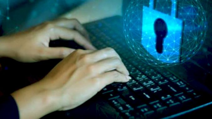 Madagascar tient à sensibiliser les entreprises, les jeunes et les particuliers sur la sécurité informatique afin d'éviter le piratage, qui est parfois interne.