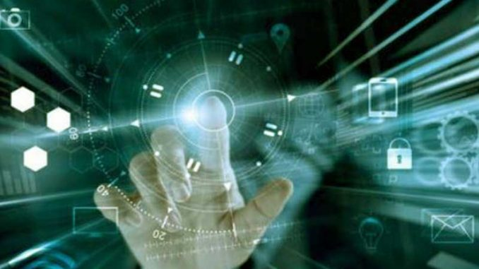 Pour Plus De Productivité Et D'éfficacité : Optez Pour Un CRM Adapté