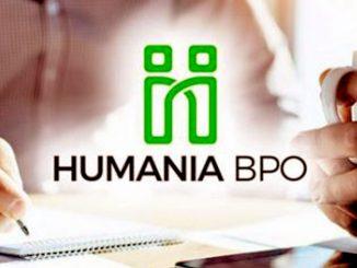 Humania BPO souhaite devenir la 1e agence de la relation client dans la francophonie. Dans cette optique, elle a implanté son centre de contacts à Madagascar.