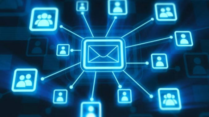 De nombreuses entreprises ont plein de mails à gérer et pour accomplir cette tâche, les centres de contacts sont de bons alliés.