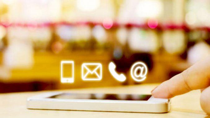 L' omnicanal est une stratégie bénéfique aux clients qui peuvent utiliser divers canaux, ainsi qu'aux entreprises qui peuvent les satisfaire par ce biais.