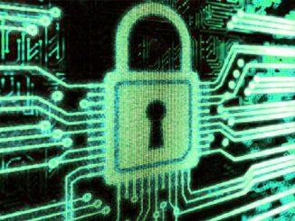 De nos jours, le monde informatique prend de plus en plus d'ampleur et en assurer la protection réseau est primordiale. D'où le séminaire sur les solutions innovantes pour réveiller les consciences.