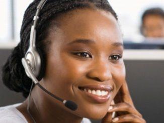 Que serait un centre d'appels sans téléconseiller ? Découvrez son rôle ainsi que son importance au sein du call center.