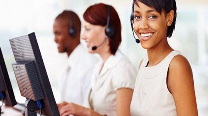 L' outsourcing est un moyen pour les firmes de déléguer une partie de leurs activités à des experts en offshore pour mieux se concentrer sur leur cœur de métier.