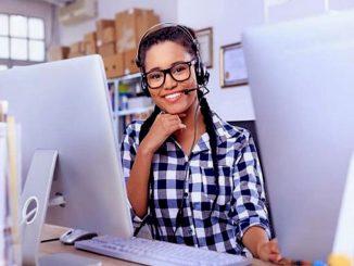 Opter pour l'externalisation en centre d'appels est avantageux. Voici les éléments à considérer pour choisir le prestataire qui répondra à ses attentes.