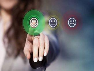 Fidéliser les clients est possible si une firme connaît leurs besoins et s'évertue à y répondre au mieux. Découvrez le marketing émotionnel