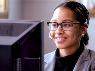 La base d'un centre d'appels c'est de bien effectuer la réception d'appel. Quelles sont les techniques et les bonnes attitudes à avoir ?