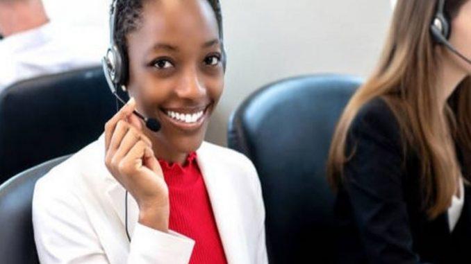 Pour bien accueillir les clients et leur proposer une assistance de qualité, un service à la clientèle doit avoir un script d'appels entrants de choix