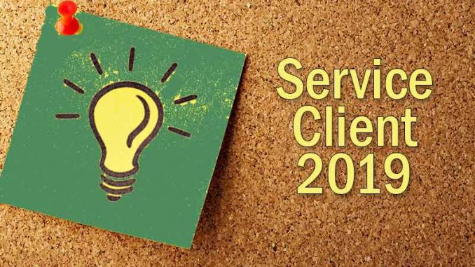 L'année 2019 approche à grands pas avec des développements pour les centres de contacts. Voyons ensemble les tendances au niveau du service client.