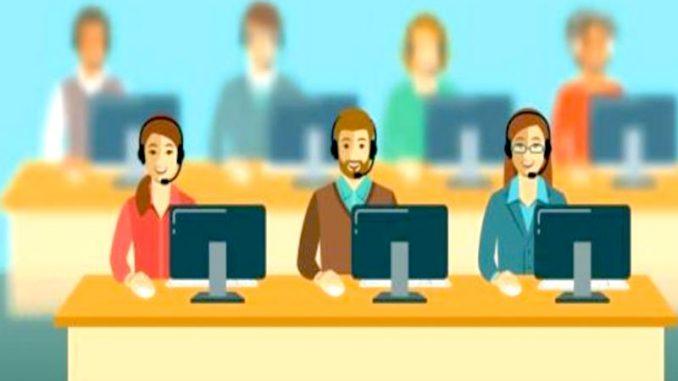 Un service client de qualité en centre d'appels est primordial. Découvrez comment l'optimiser pour de meilleures performances.