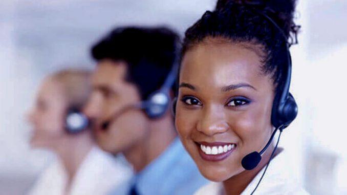 Lors du JT de 20h, France 2 a réalisé un petit reportage il y a peu, dévoilant le secret des centres d'appels à Madagascar. Découvrez-en les grandes lignes.