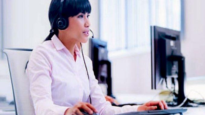 Les centres d'appels ont souvent une mauvaise réputation, mais ce n'est pas justifié, car ce sont des agences rentables et fournissant des services de la qualité.