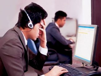 Les clients mécontents sont un challenge pour les call centers, mais il est possible de gérer le problème avec brio si on utilise les bonnes techniques.