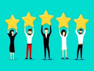 Le Customer Centric vise la satisfaction du client. Ainsi, en misant dessus, les firmes peuvent cibler les besoins de ces derniers et y répondent efficacement.