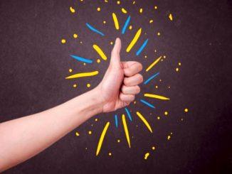 La Fidélisation Client : Quelles Étapes À Considérer?