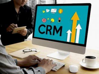 Le logiciel CRM ou GRC est couramment utilisé dans les calls centers. Découvrons les bienfaits qu'il apporte à la gestion de la relation client.