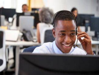 Il est important de trouver le bon prestataire pour optimiser la qualité de vos échanges téléphoniques. Ces derniers sont le reflet de votre entreprise. Une bonne organisation au sein d'un centre d'appels facilite l'exécution des tâches et permet à l'entreprise elle-même de gagner la confiance de son client. Si vous décidez de délocaliser votre centre d'appels dans y pays comme Madagascar, la réussite de votre projet sera assuré.