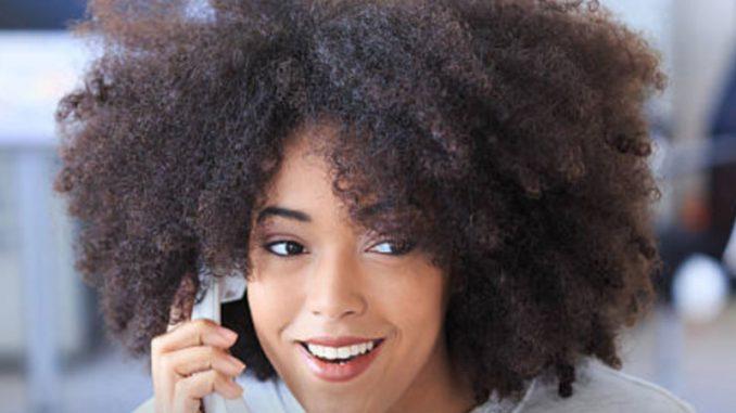 Délocaliser son centre d'appels à Madagascar, c'est bénéficier d'un meilleur rapport qualité/prix grâce aux jeunes malgaches.