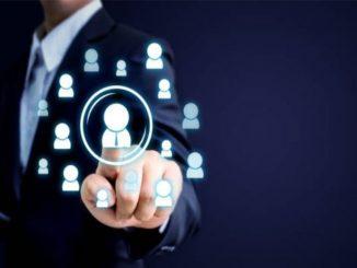 Les catégories de clients auxquels les agents en centre d'appel affrontent au quotidien et des conseils pour apprendre à les gérer avec facilité.