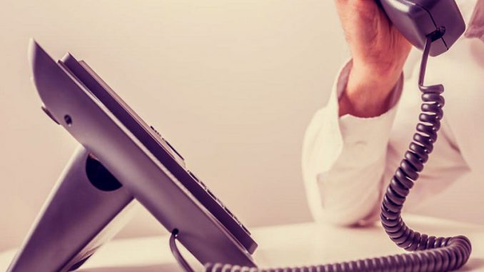 L'activité des centres d'appels à Madagascar ne se limite pas à la qualification fichier client. Ils proposent d'autres prestations à l'instar la télévente ou la prise de commande