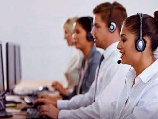 Des marques mettent à disposition de leur clientèle des hotlines pour améliorer l'expérience de la clientèle. Et pour cause! De nombreux avantages en découlent.