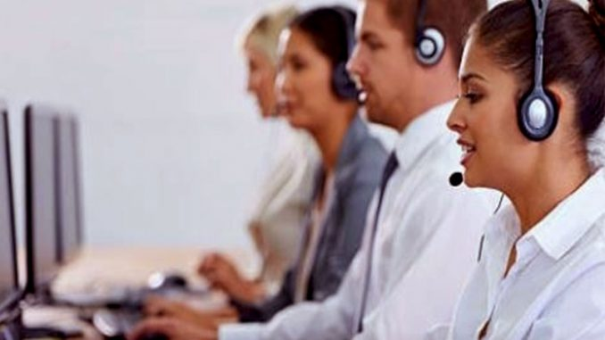 De plus en plus de marques mettent à disposition de leur clientèle des hotlines pour améliorer l'expérience de la clientèle. Et pour cause! De nombreux avantages en découlent.