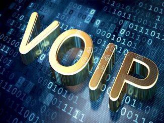 A travers cet article ,La VoIP vous procure une gestion efficace de vos appels entrant et sortant. Elle vient avec de nombreux atouts favorables à votre entreprise.