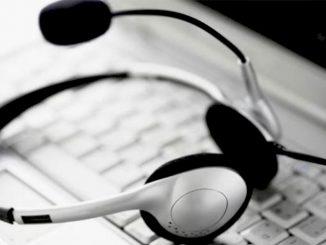 Le couplage téléphonique est votre outil pour faciliter la gestion de vos clients et de multiplier leurs satisfactions. Il permet aussi d'effectuer un travail plus efficace