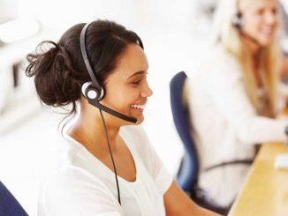 Madagascar une destination incontournable pour créér des centres d'appels. Survol sur les démarches à suivre pour créer votre centre d'appels à Madagascar.
