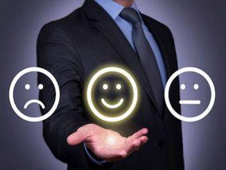 Une étude menée par Salesforce State of Service indique que l'expérience client est une stratégie pour les entreprises souhaitant rester compétitifs.