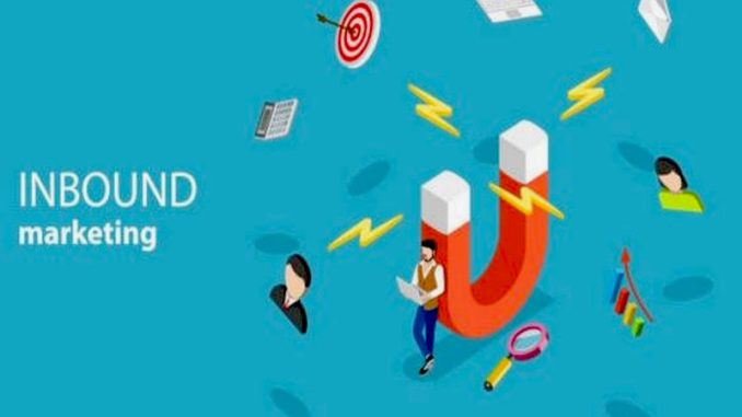 L'Inbound est un moyen pour une firme de mettre le client au cœur de ses stratégies, ce qui influencera éventuellement sa décision d'achat et le fidélisera.
