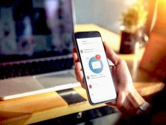 Le digital a de plus en plus la cote et c'est avantageux pour les entreprises qui peuvent désormais utiliser le messaging pour optimiser la relation client.