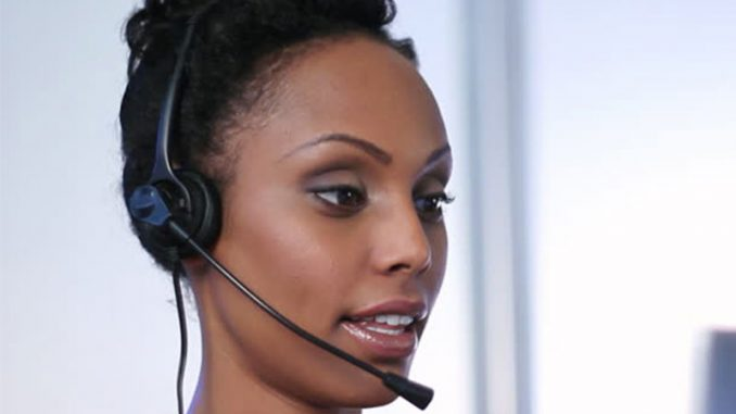 Une permanence téléphonique est efficace pour une entreprise car elle aide à traiter vos appels réduisant ainsi les attentes. De plus satisfaire votre clientèle