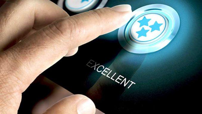 Améliorer la satisfaction de votre clientèle reste un objectif constant pour une entreprise. En voici des astuces pour les centres d'appels et leurs relations clients.