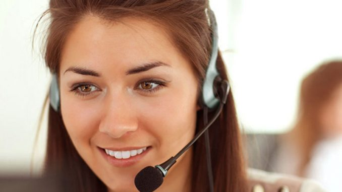 Le support client requiert des outils et compétences que les centres d'appels peuvent fournir aux entreprises intéressées par ce service