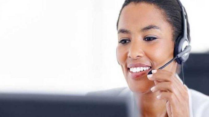 Afin de rester compétitives, les entreprises veillent à fournir un service client de qualité à leur clientèle. Découvrez les 5 éléments nécessaires à un bon service client .