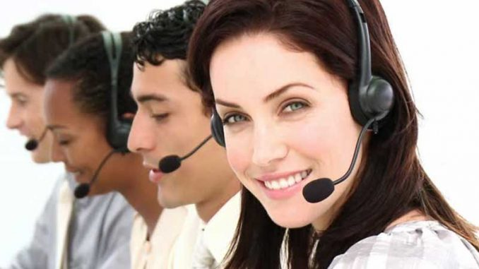 La DMT est une information de grande valeur au service client des centres d'appels. Découvrez comment vous pouvez l'utiliser pour améliorer votre performance.