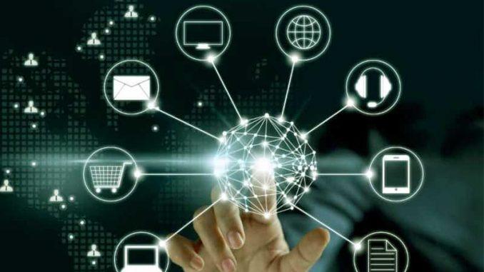 Les entreprises adoptent des stratégies multicanales et omnicanales pour interagir avec leur clientèle. Découvrez comment vous pouvez tirer profit de ces stratégies très en vogue.