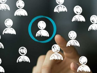 La personnalisation de la relation client est la nouvelle stratégie en vogue. D'ailleurs, elle permet aux entreprises de rester compétitifs. A travers cet article, nous vous proposons de découvrir les avantages qui en découlent.