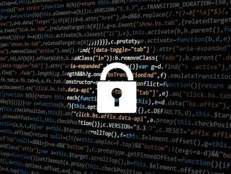 Avec le RGPD, les entreprises ont dû revoir leurs pratiques. Et la protection des données pourraient être utilisée comme un atout contribuant à la relation client.